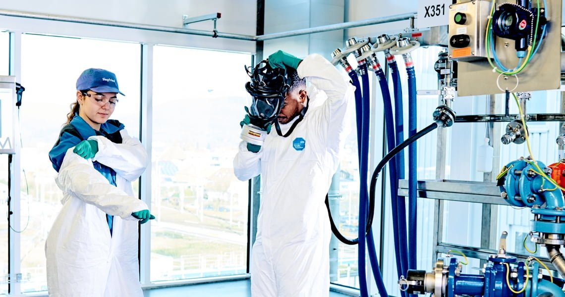 Pharmatechnologe1